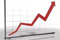 Объем инвестиций в Курганской области вырос на 204%