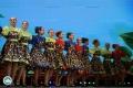 """Коллектив """"Соцветие"""" получил Специальный приз XI регионального конкурса хореографии «Хрустальный башмачок»"""
