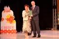 Гимназия №9 отметила 100-летний юбилей