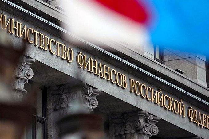 Курганская область получила на развитие грант в 614,6 млн рублей