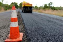 В 2020 году в Курганской области отремонтируют более 190 километров автотрасс