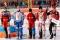 Команда «Торпедо-ШААЗ» пока третья в командном чемпионате России по спидвею