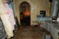 В Верхозино житель села убил свою сожительницу