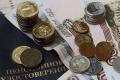 Правопреемство пенсионных накоплений