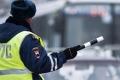 Госавтоинспекция просит зауральцев соблюдать осторожность на дорогах в период новогодних праздников