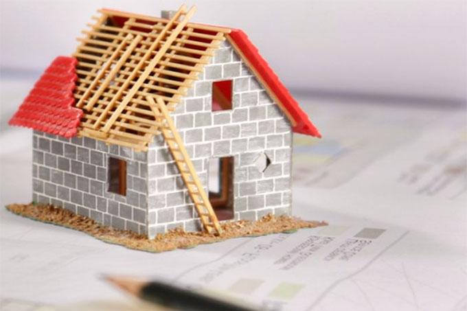 В Курганской ипотечно-жилищной корпорации можно подать заявку на участие в программе «Свой дом»