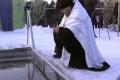 В Шадринске и в районе будет организовано 4 места для крещенских купаний