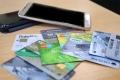 У жителя Шадринска с карты похищено свыше 57 тысяч рублей
