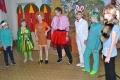 В Шадринске прошел третий фестиваль «Самоцветы»