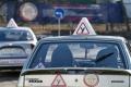 Внесены изменения в Правила проведения экзаменов на право управления транспортными средствами