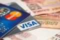 Оренбуржец украл в селе Канаши банковскую карту и наличные деньги