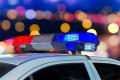 В Шадринске автомобилем сбита 18-летняя девушка