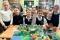 Детский сад «Росинка» - победитель областного конкурса «Мой безопасный город»