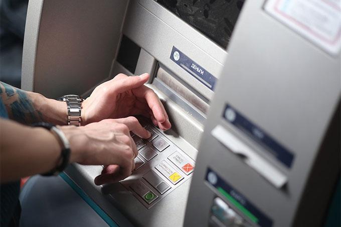 43 млн. рублей перечислили мошенникам жители Курганской области за 2019 год