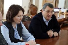 В Шадринске за год провели 386 операций лазерной коррекции зрения