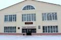 Обновленный Дом культуры открылся в селе Красная Звезда Шадринского района
