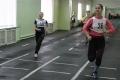 Шадринск принимал соревнования по легкой атлетике среди детей-инвалидов