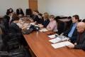 Участники Совета по развитию туризма отмечают положительные тенденции