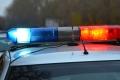 Водитель сбил пешехода, который находился на середине автодороги
