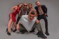 На «Евровидении-2020» Россию представит группа Little Big
