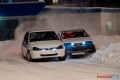 Шадринск примет Финал Межрегионального Кубка по трековым гонкам «Шадринские огни»