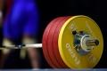 Шадринск примет Чемпионат области по тяжелой атлетике