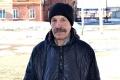 Сорок лет на ШААЗе, девятнадцать марафонов и одна большая мечта Алексея Визгина