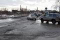 Мост в поселке Хлызово ждет реконструкция