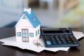Жителям Курганской области начали выдавать ипотеку под 3% годовых