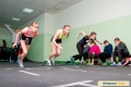 XXIV соревнования по легкой атлетике на призы Главы города выявили победителей