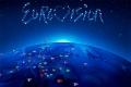 «Евровидение» отменили из-за нового коронавируса