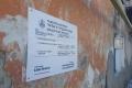 До 1 сентября 2025 года в Курганской области планируется расселить 168 аварийных домов