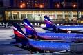 Россия приостанавливает авиасообщение со всеми странами
