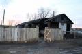 В Целинном районе при пожаре погибли 2 человека