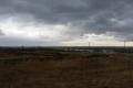 В Шадринске штормовое предупреждение - сильный ветер