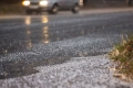 В ближайшие дни в регионе ожидается ухудшение погодных условий