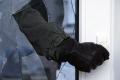 Пиво, сигареты и туалетная вода: Житель села Комсомольское совершил кражу из магазина