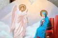 7 апреля - Благовещение Пресвятой Богородицы. Приметы, традиции