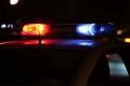 В Кургане насмерть сбит пешеход