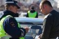 Водителей с просроченными правами не будут штрафовать