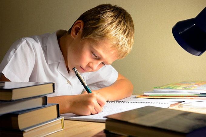 Минпросвещения дало рекомендации по срокам завершения учебного года