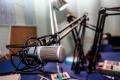 7 мая — День радио, праздник работников всех отраслей связи