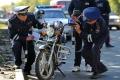 В регионе стартовало специальное мероприятие «Мотоцикл»