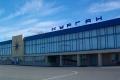 """Аэропорт """"Курган"""" закрыт до 15 июня"""