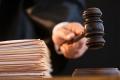 За кражу перед судом предстанет 26-летний житель Шадринска