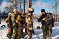 «Феникс» получит грант из областного бюджета в размере 150 тыс. рублей