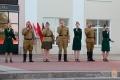 Шадринск присоединится к праздничным мероприятиям в честь Великой Победы