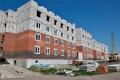 Еще 78 шадринских семей получат новое жилье по программе переселения