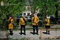 24 июня в Шадринске пройдут праздничные мероприятия в честь Великой Победы