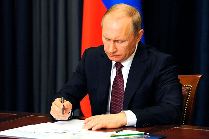 На каждого ребенка до 16 лет выделят еще по 10 тысяч рублей